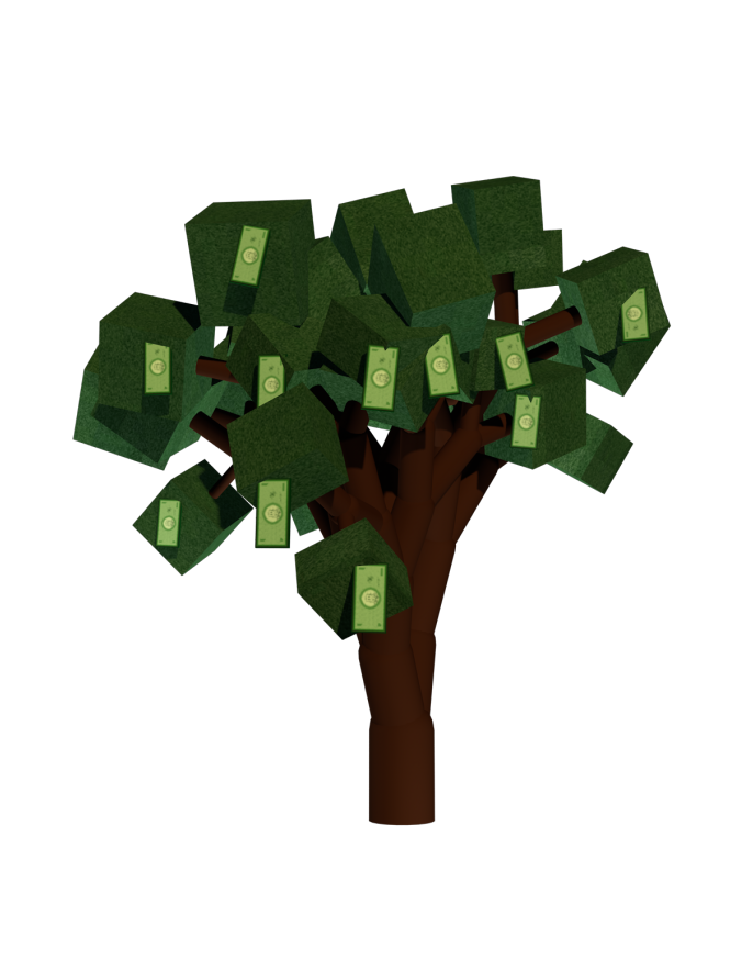earnrobux gg - Earn free ROBUX for ROBLOX!